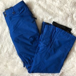 Burton Ski/Snow Pants